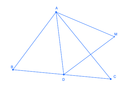 Geometry Mac Os App